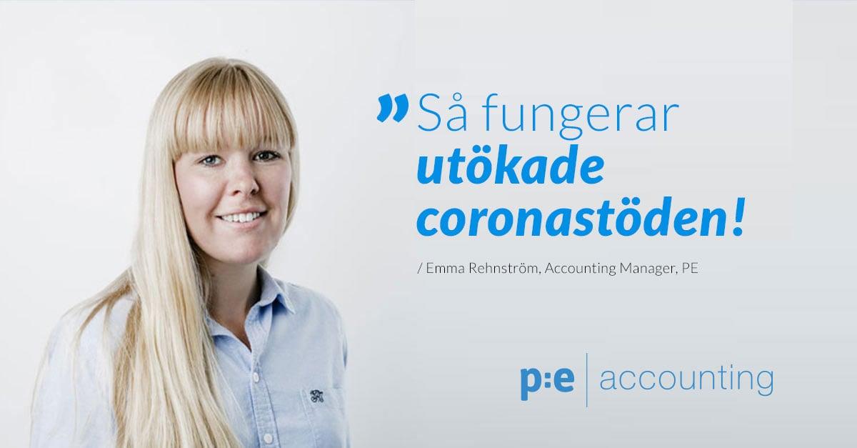 EmmasCoronatips2