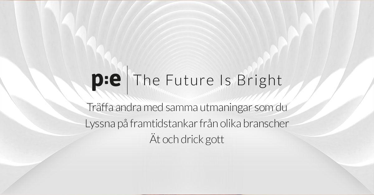FutureIsBright_v1