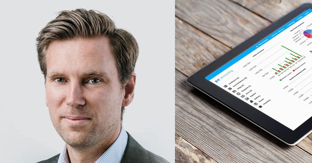 SRF-styrelse-OlleRydqvist