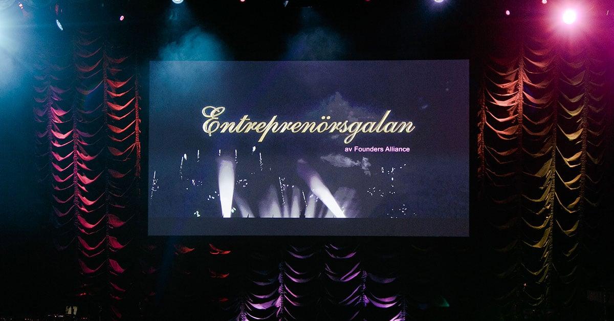 entreprenorsgalan_1