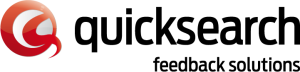 Quicksearch_logo.png