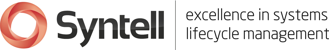 Syntell-logotype.jpg