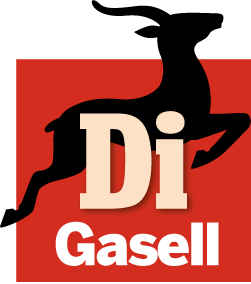 di_gasell.png