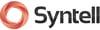 Syntell-logotype-utanbudskap