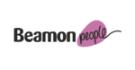 beamon-people