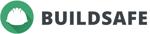 buildsafe-logo-ny