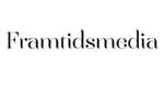 framtidsmedia-logo