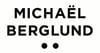 michaelberglund-logo-2019-2