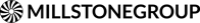 millstonegroup-logo-svart