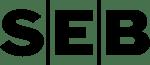 SEB svart