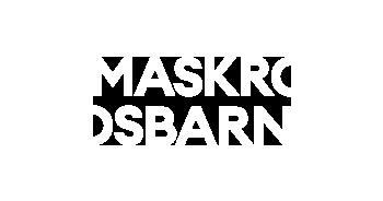 Maskrosbarn_logo_ram_neg_350pxl