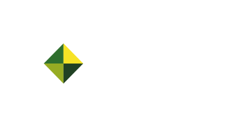 ProjectPlayground_logo_ram_neg_350pxl