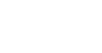 Warchild_logo_ram_neg_350pxl