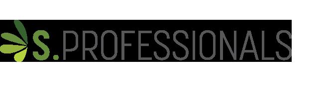 s-proff-logo2