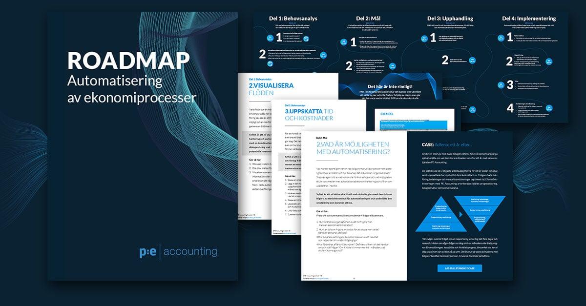 Roadmap_automatisering_1200x627pxl