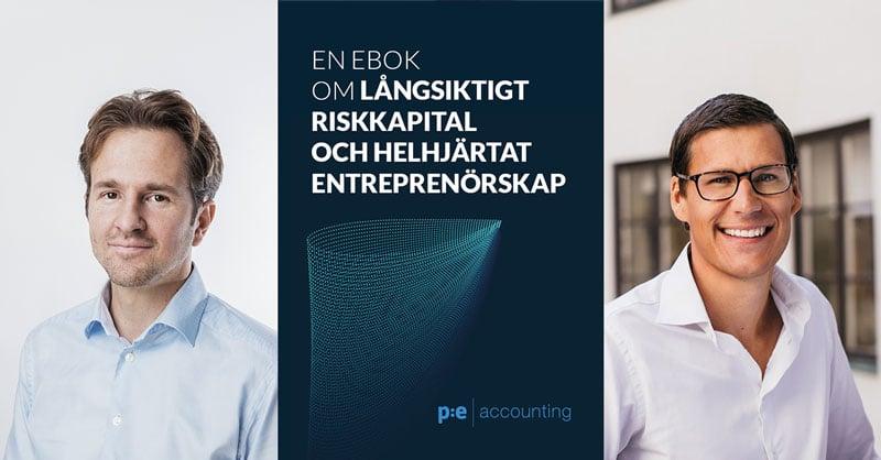 riskkapital_entreprenorskap_mans_andreas_800x418pxl