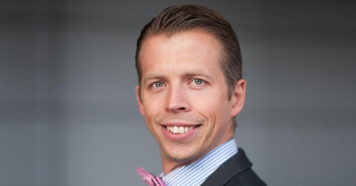 RasmusKjellman_Dynabyte