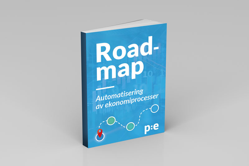 roadmap_automatisering_800pxl_komplett-greybg