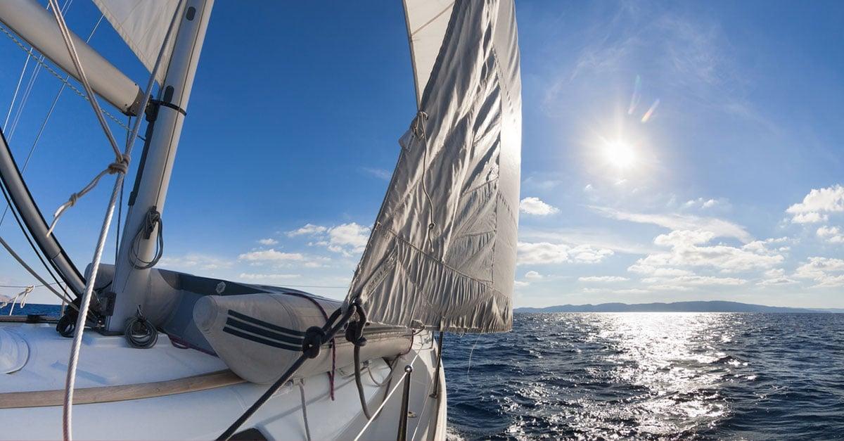 sailingboat_PE
