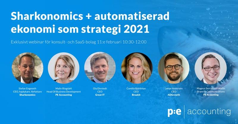 sharkonomics_automatisering_2021_800