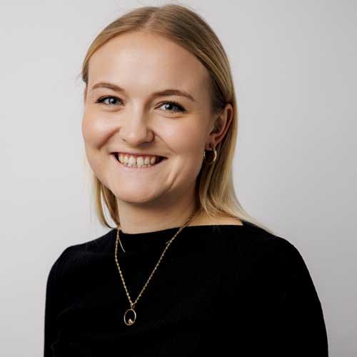 Amalia Lundin.hemsida