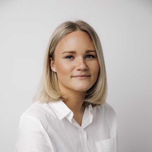 Anna Synneby