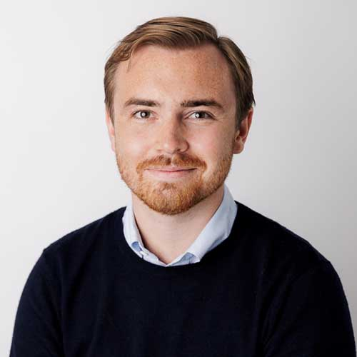 Axel Strömblad