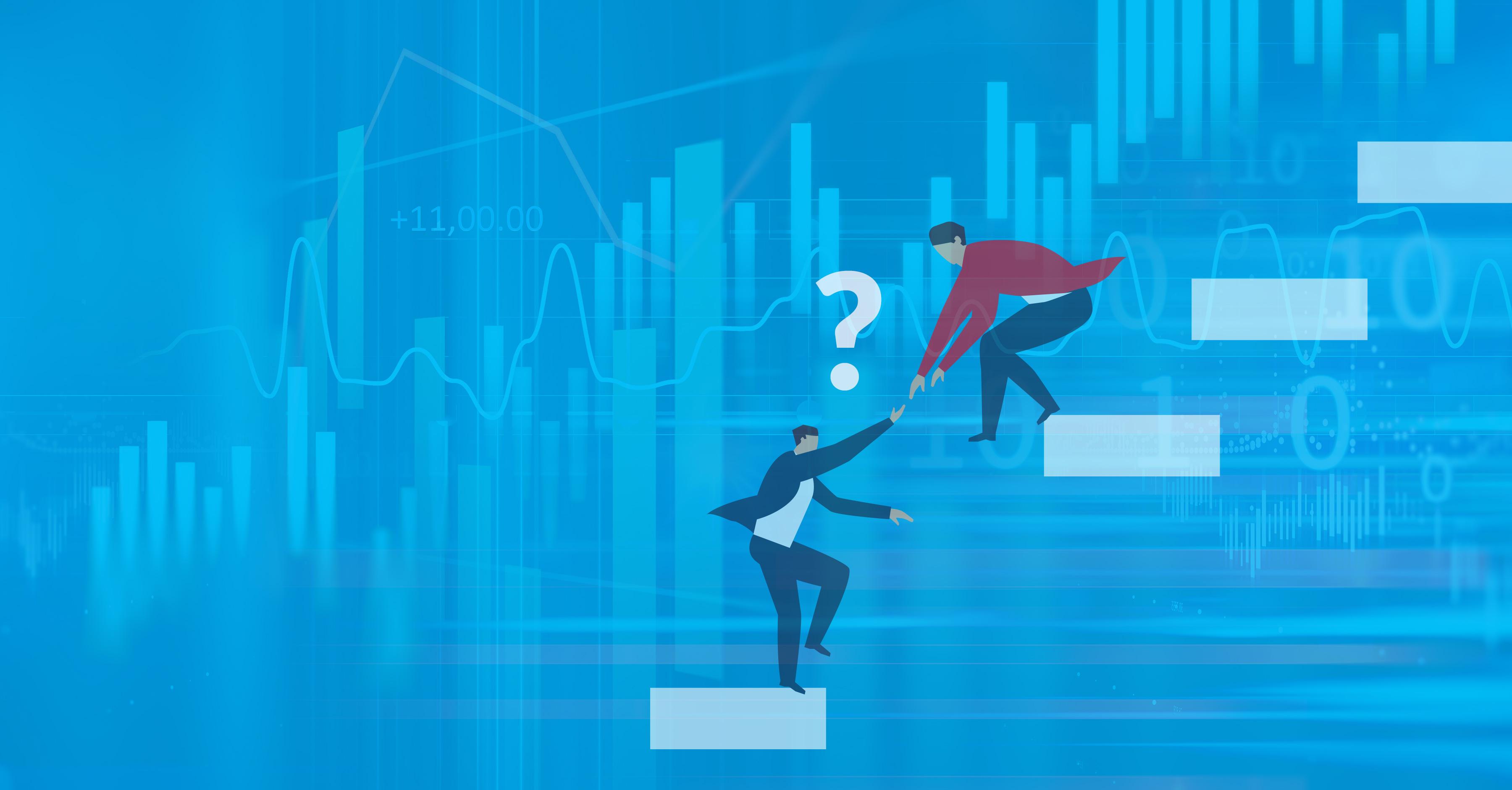 Hur fungerar stödårgärderna för företag under coronakrisen?