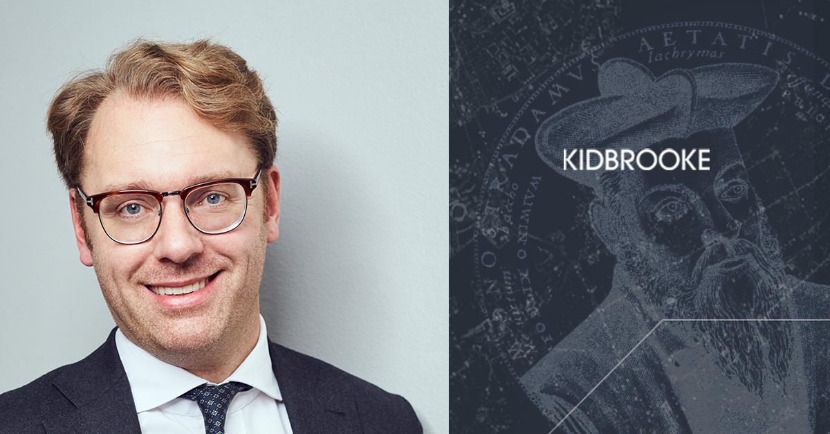 Kidbrooke, PE Accounting, Nostradamus