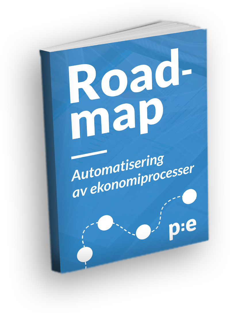 CTA_Roadmap_bok_800pxl-1