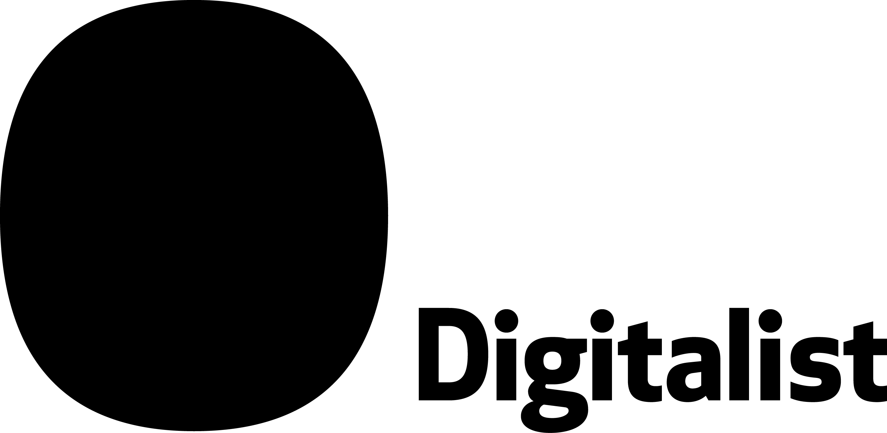 Digitalist_Logotype_Black-RGB