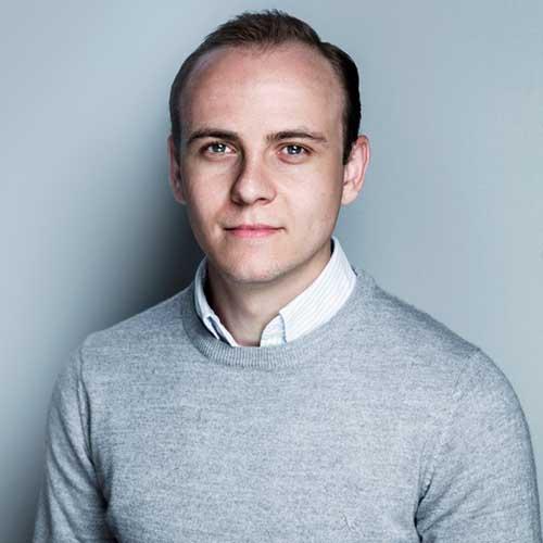 Jakob Tufvesson-1-1