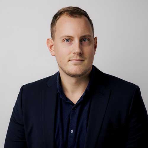 Jesper Lagerkvist .hemsida