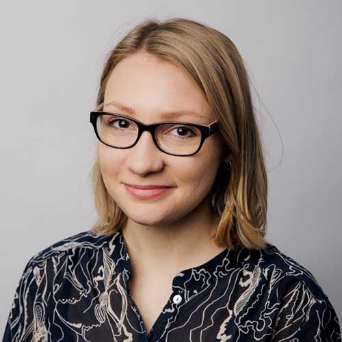 Johanna Skog