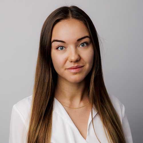 Linnea Wilhemsson