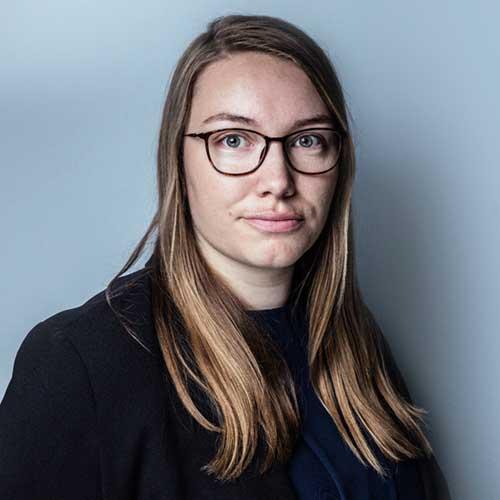 Lisa Samuelsson-1-1
