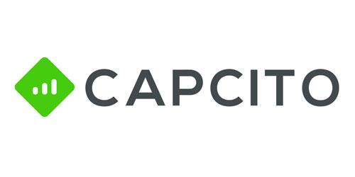 Capctio.jpg