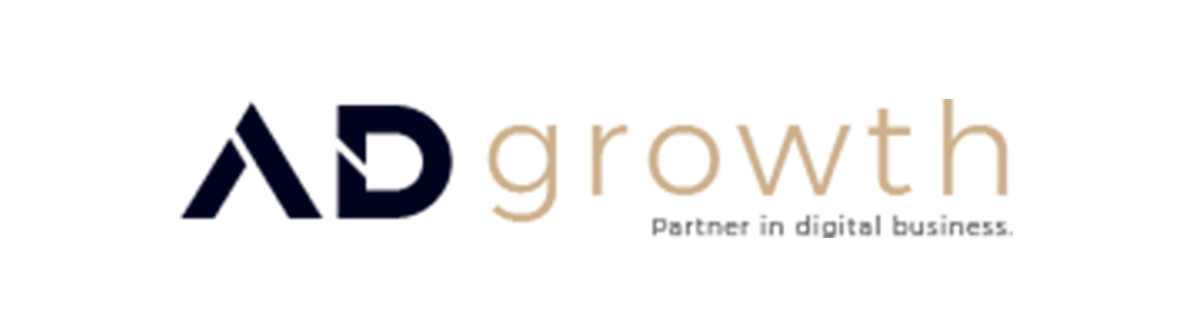 adgrowth-logo
