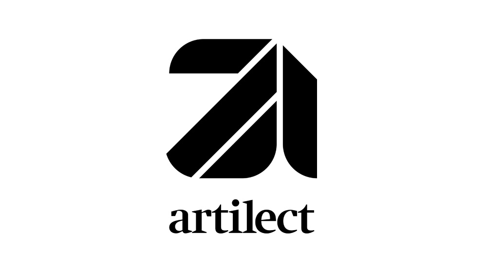 artilect-logo.jpg