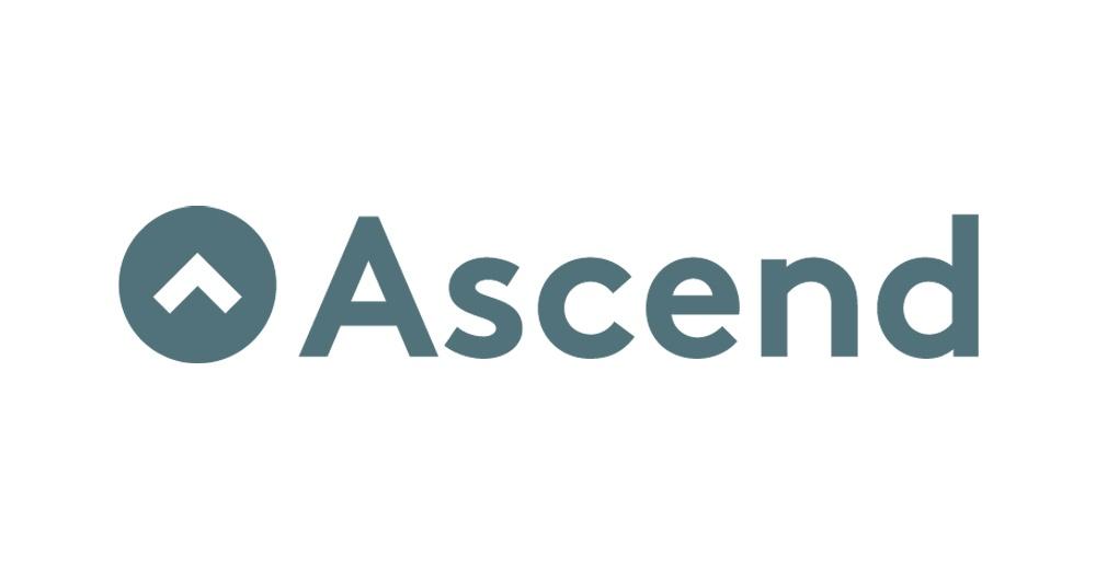 ascend.jpg