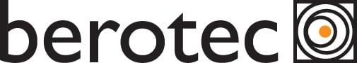 berotec-logotyp-svart-vit-symbol