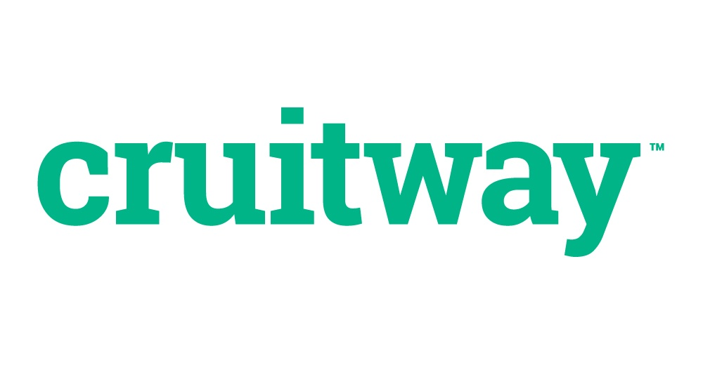cruitway-logo.jpg