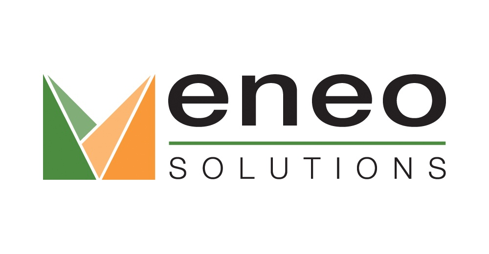 eneo-logo.jpg