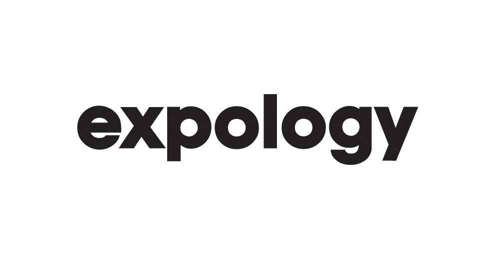 expology.jpg