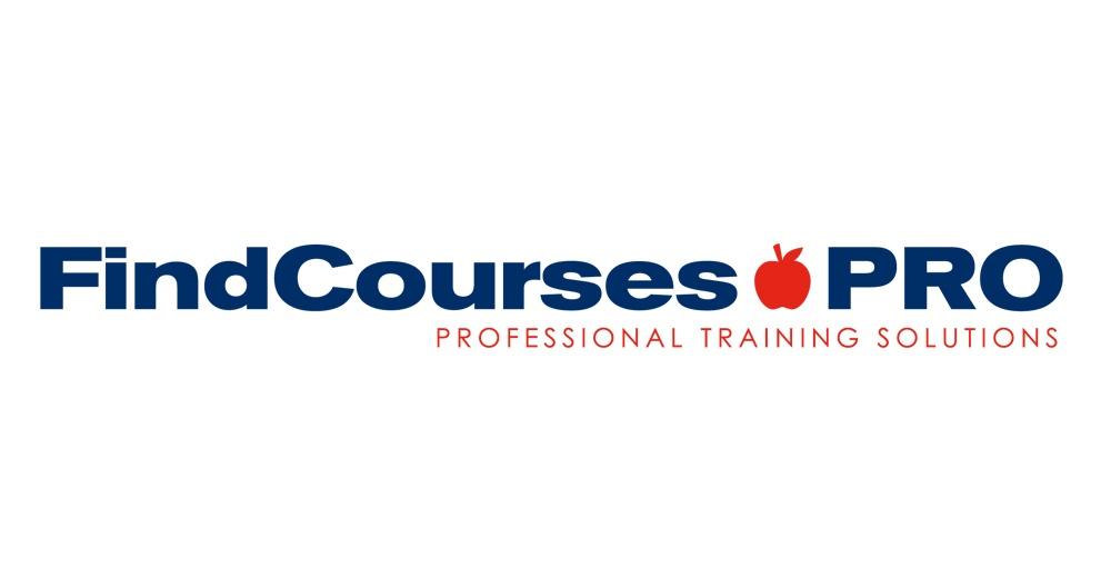 findcourses-pro-logo.jpg