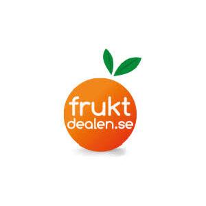fruktdealen-logo-1