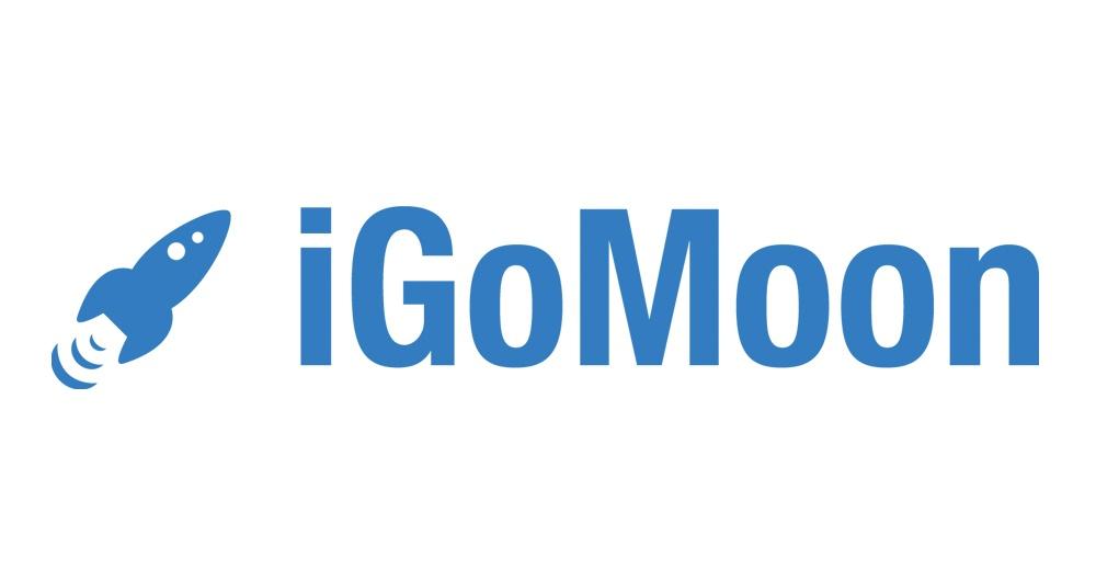 igomoon-logo.jpg