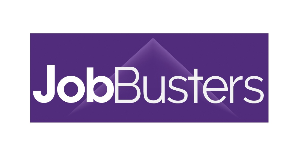 jobbusters-logo.jpg