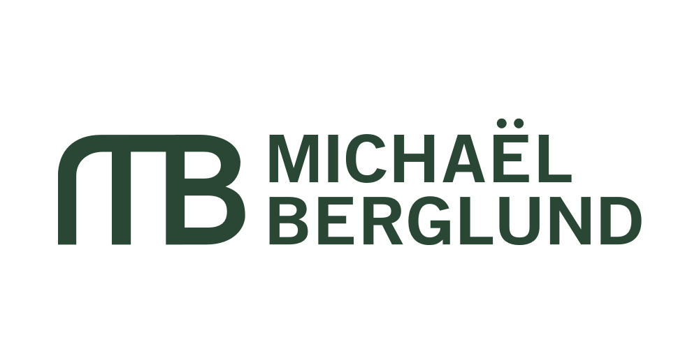 michael-berglund.png