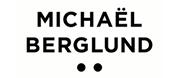 michaelberglund